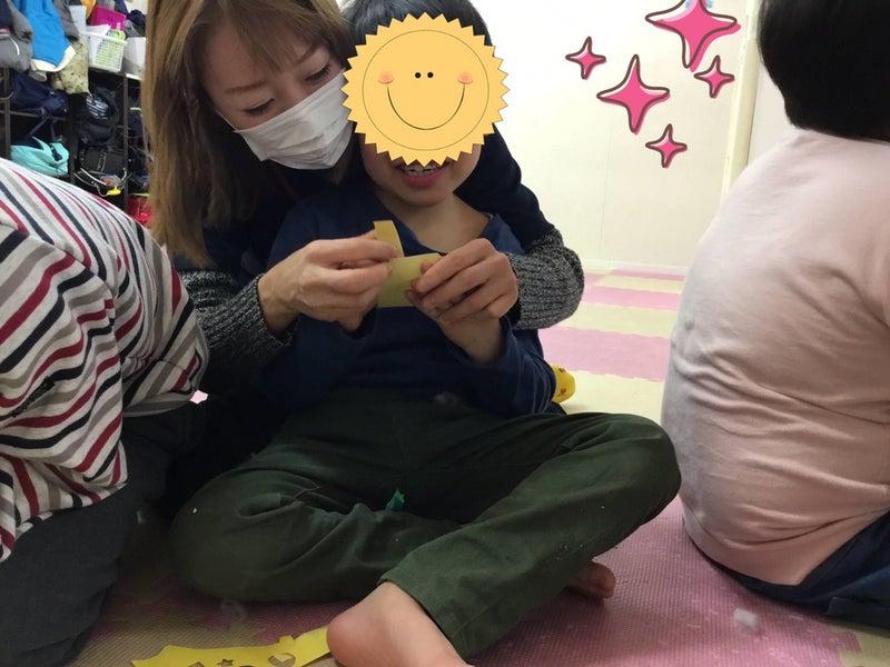 o1080081014868141198 - ♪12月16日(水)♪toiro戸塚