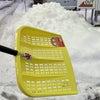 豪雪地帯の簡易宿所で雪かきした話の画像