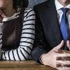 なぜ、察してくれない夫にイライラしても、我慢していた女性が、気持ちを伝えられるようになったのか。の画像