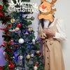 「メリークリスマス1日貸し切りかよたま編」の画像