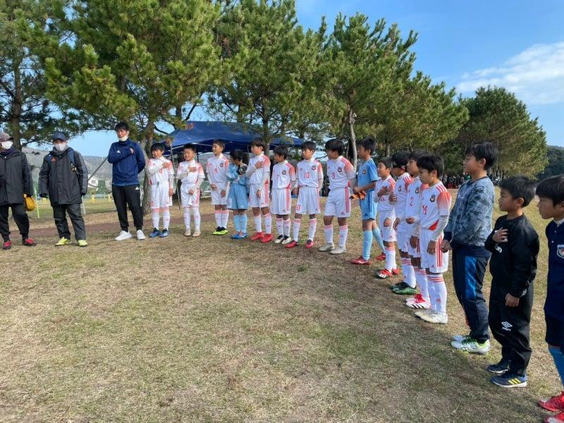 新人 九州 戦 サッカー