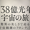 ♡ 400年ぶりのランデブー ♡の画像