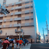 「発見!アロマ&ハーブ EXPO 2020」の画像