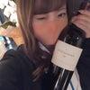 赤ワイン♥の画像