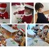 ☆★幼児クラスのCrafting★☆の画像