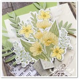 画像 【要チェック】花束のカードと、オンラインストアが見られなくなる前に、やっておいて欲しいこと の記事より 3つ目