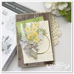 画像 【要チェック】花束のカードと、オンラインストアが見られなくなる前に、やっておいて欲しいこと の記事より 1つ目