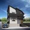 ◆【新築】コロナ禍に戸建てが売れています!三ッ沢上町の新築戸建てお早めにどうぞ◎の画像