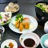 西播磨の道の駅みつで旬の牡蠣を味わいにグルメツーリングin兵庫県たつの市の画像