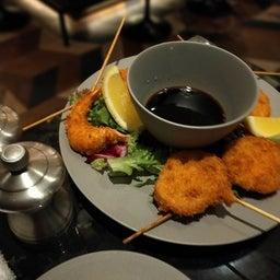 画像 【プライベート記事】年末に『The Okura Tokyo』に宿泊してきました① の記事より 49つ目