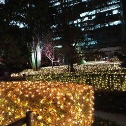 画像 【プライベート記事】年末に『The Okura Tokyo』に宿泊してきました① の記事より 52つ目