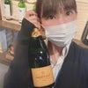 6回目〜!^^の画像