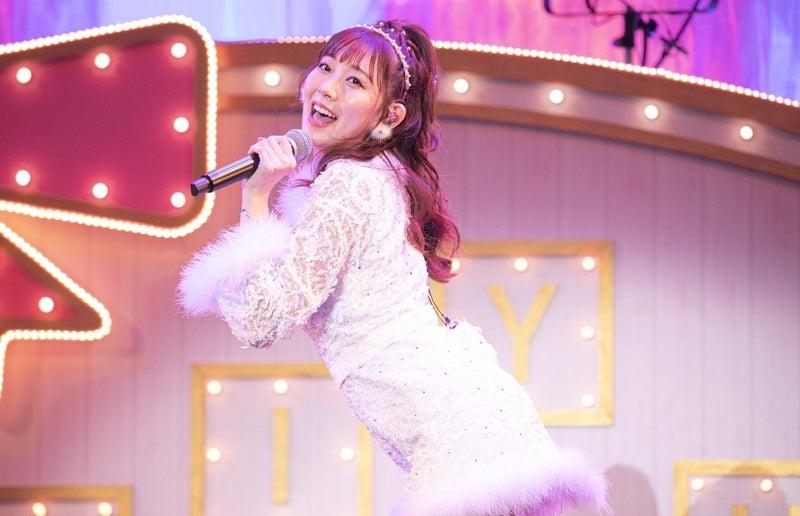Miyuki Watanabe Christmas Premium Live 2020 動画 2020年12月19日