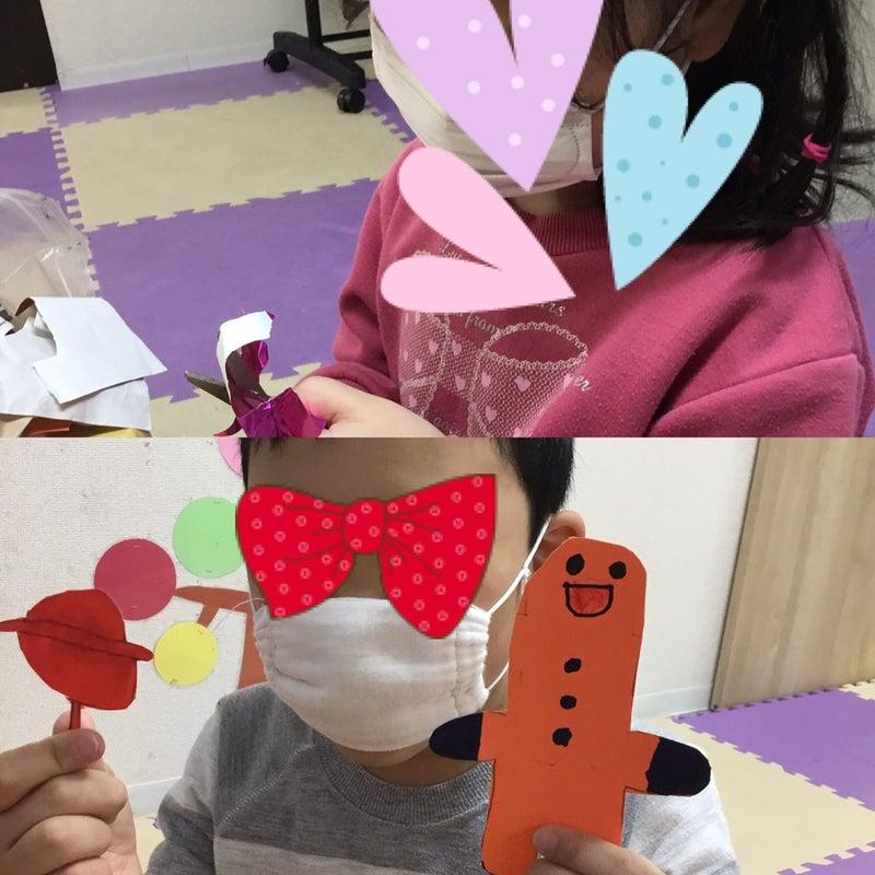 o1080108014869289609 - ♪12月17日(木)♪toiro戸塚