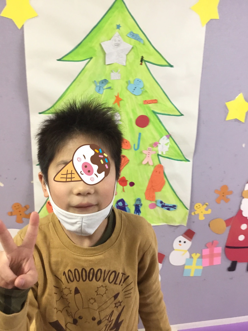 o1080144014869289617 - ♪12月17日(木)♪toiro戸塚
