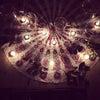 冬至の夜のクリスタルボウルサウンド瞑想会ライブ配信の画像