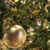 Merry Christmas♡の画像