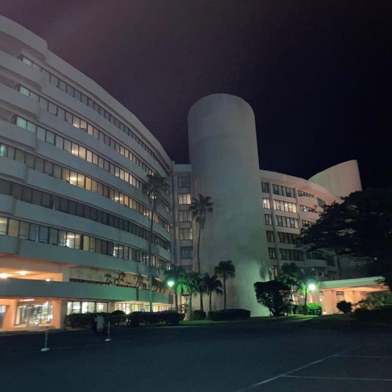 ホテル 指宿 観光