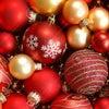 12/21(月)〜12/26(土)のシフトとクリスマスイベントのお知らせの画像