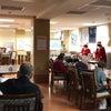 プチ・プチ・クリスマス会 開催の画像