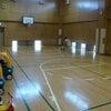 船橋市の児童ホーム全館にエアコンが設置されることが決まりました!の画像