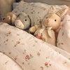 質の良い睡眠をとりましょう。の画像