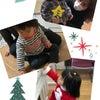 お家にピアノがないとダメですか?1歳からのピアノリトミック神戸兵庫区中央区オンラインの画像