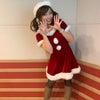 聞いてトクする1週間!FM徳島トクシマスweek!の画像