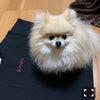 Team M 安田桃寧☆アカリンさん大好きですピンクいただきます!の画像