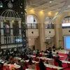 HDC神戸 講演会の画像