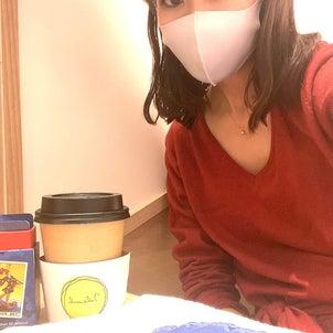 【イベント】湘南でタロット 無料やってきましたの画像