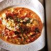 本日のNHKひるまえほっとで、「白身魚の蒸し煮」をご紹介♪の画像