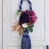 """""""新年の準備✨""""Fairy Fleurのお正月飾りをご紹介いただきました!の画像"""