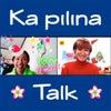 Ka pilina*絆*Talk 文章書き起こし配信 Christmas Editionの画像