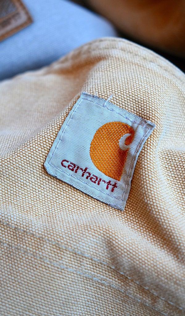 カーハートCARHARTTペインターパンツ古着屋カチカチ