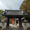 奈良県   (橿原市)    今井 春日神社