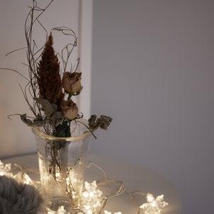 クリスマスとフォトスタイリングで出版のおはなし♪の画像