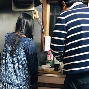 ご飯を作らない私の居場所はここにはない。の画像