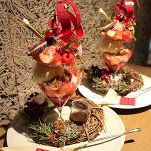 ラストクリスマス♡Patisserie&Cafe DELIMMOの画像