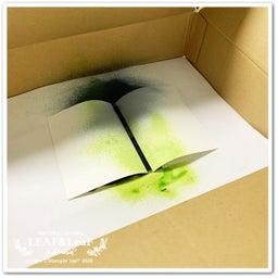 画像 【カタログに添えて】シュッシュのカードと、疲れた時にはこれだよね~のカード の記事より 7つ目