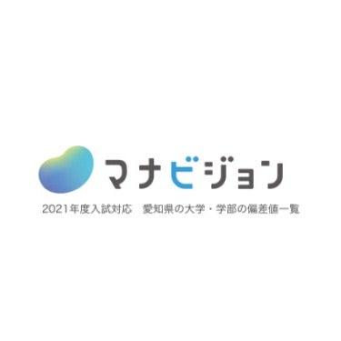 偏差 値 商科 大学 名古屋