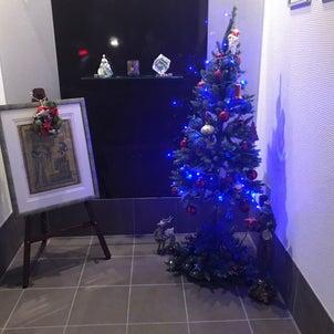 Merry Xmasの画像