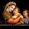 アヴェマリア=天使祝詞を #初音ミクの歌声で!の画像