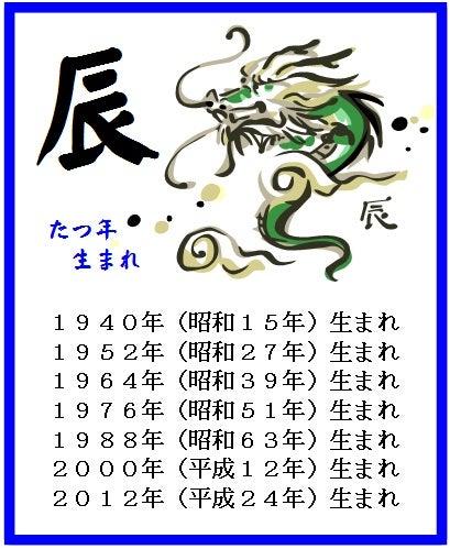 昭和64年生まれは何歳 【年齢早見表】1964年(昭和39年)生まれ版。