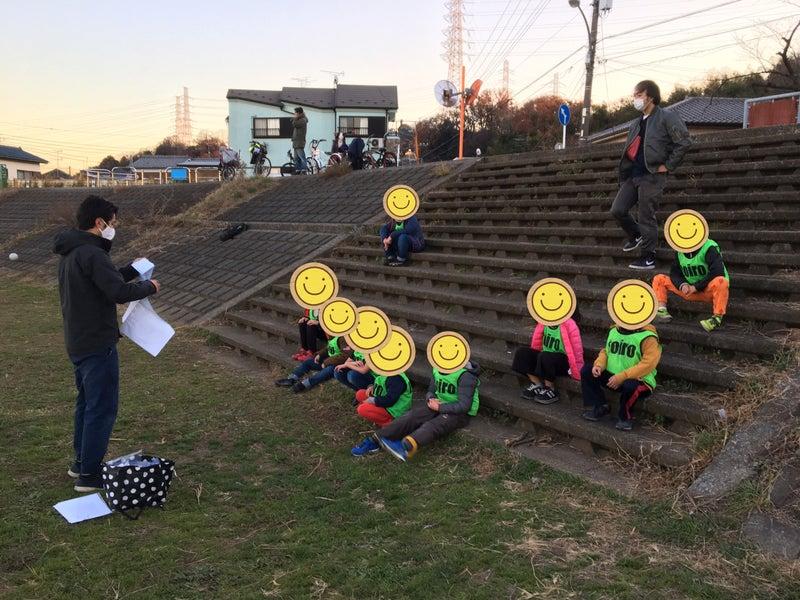 o2557191814871242469 - 12月21日☆toiro大倉山☆