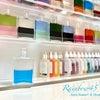 Rainbow45で今年最も多く登場したボトルの画像