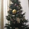 メリークリスマス イブ♪の画像