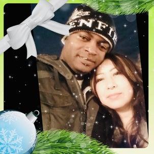 ✨Merry Christmas ✨の画像
