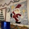 (GH)クリスマス会の画像