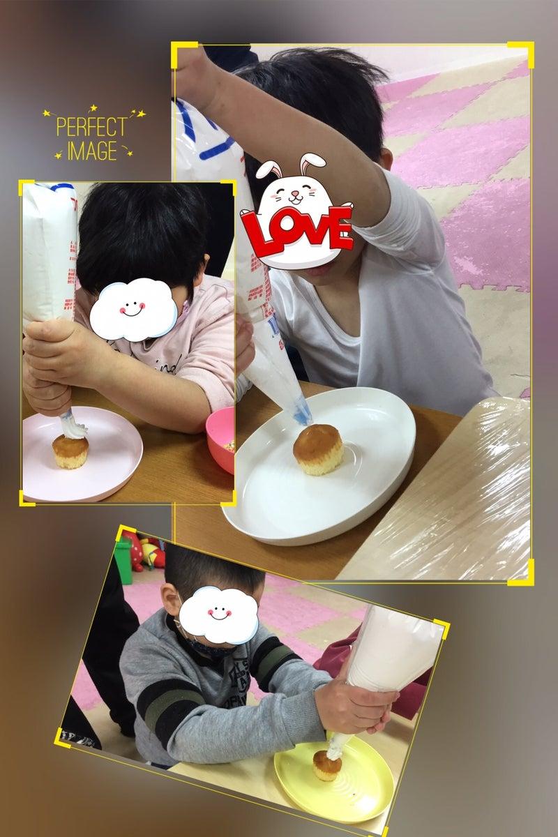 o1080162014871649869 - ♪12月24日(木)♪toiro戸塚